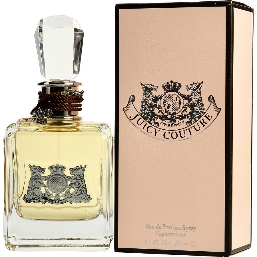 Image result for juicy couture by juicy couture